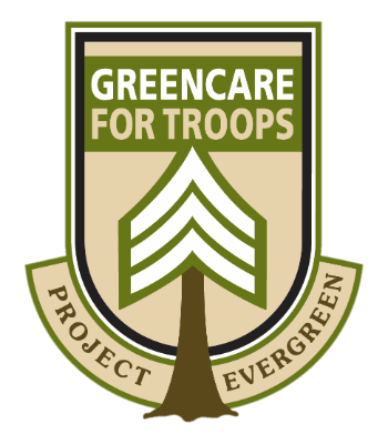 Veteran Owned & Operated Lawn Care and Landscaping Company