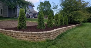 Professional Landscaping Contractor in Mukwonago, Wisconsin